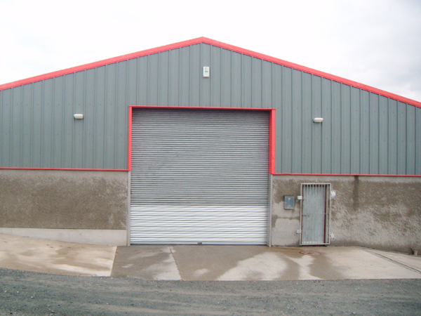 Warehouse storage warehouses and containers for 5000 square feet